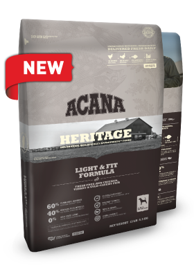 ACANA_Heritage_lightfit_thumb_new.png