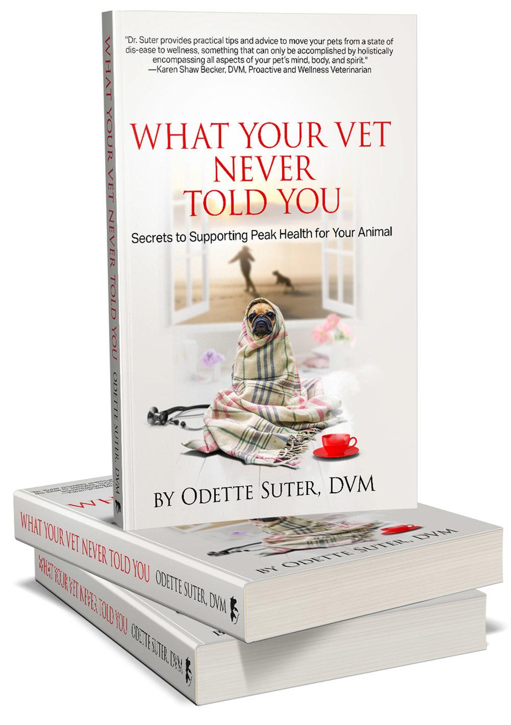 Book-OdetteSuter.jpg