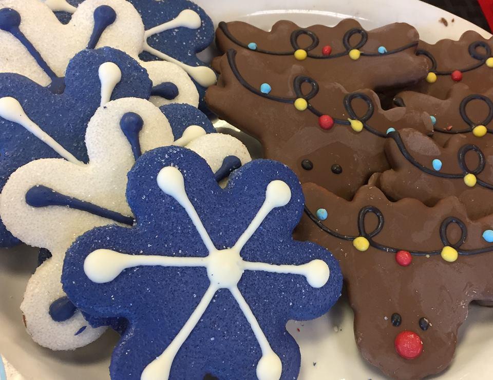 cookies2018-2.jpg