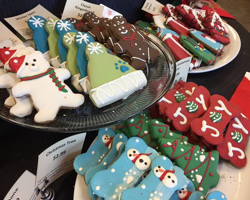 cookies2018-4.jpg