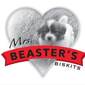 MrsBeaster.jpg