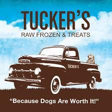 Tucker's.jpg