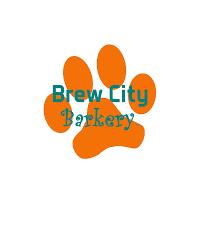 BrewCityBarkery.png
