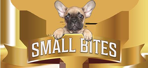 SmallBitesZignature.png