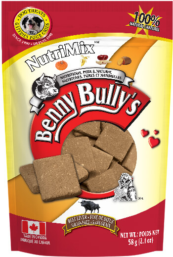 BennyBullysNutriMix.jpg