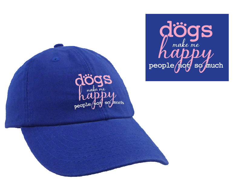 Hat_dogs.png
