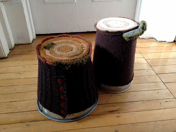 stumps_pails.jpg