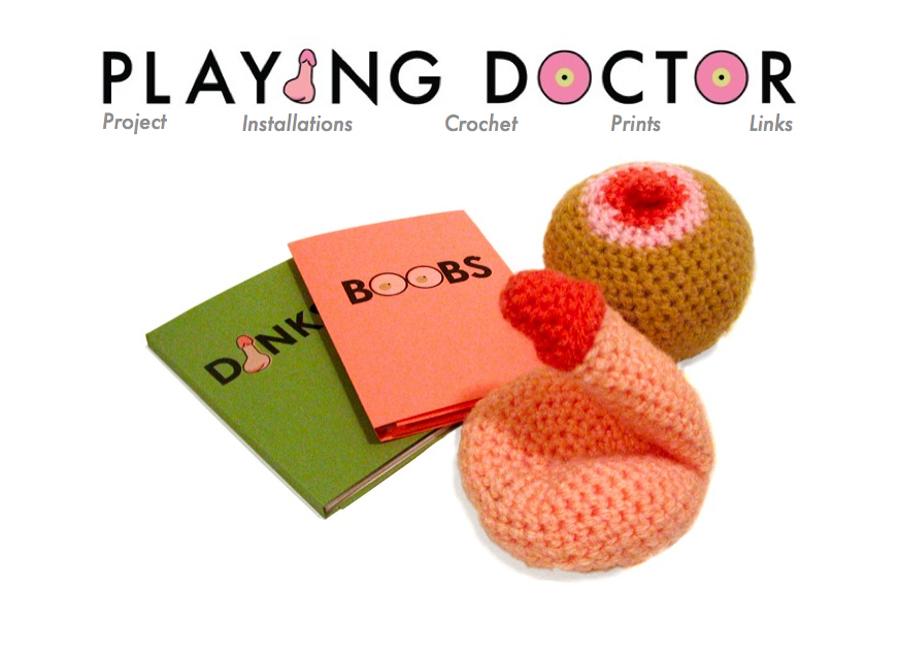 playingdoc.jpg