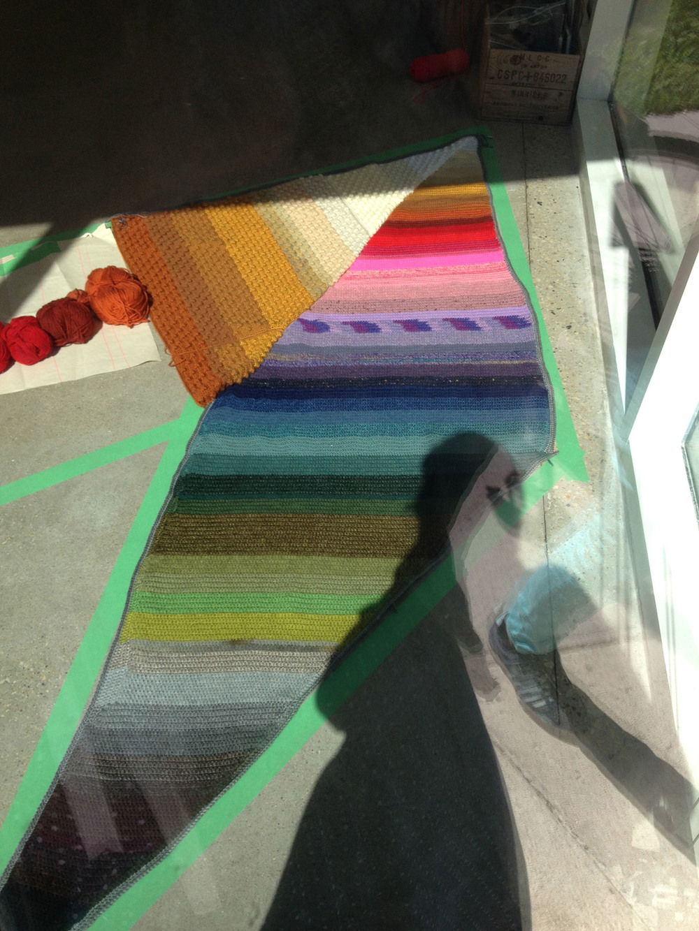 shadow022.jpg