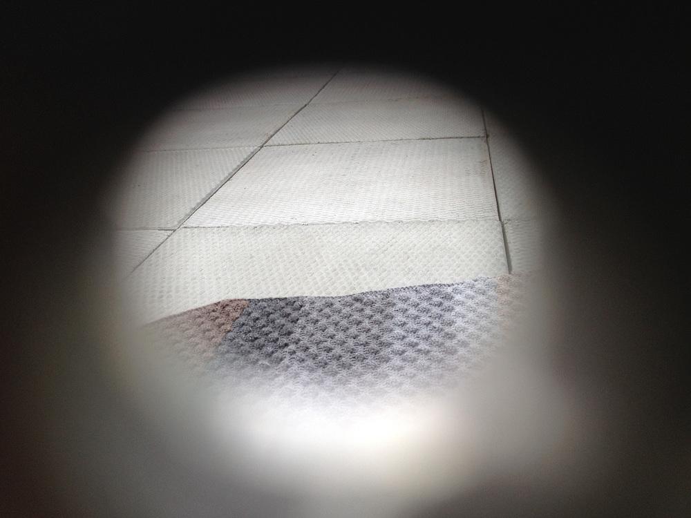 shadow027.jpg
