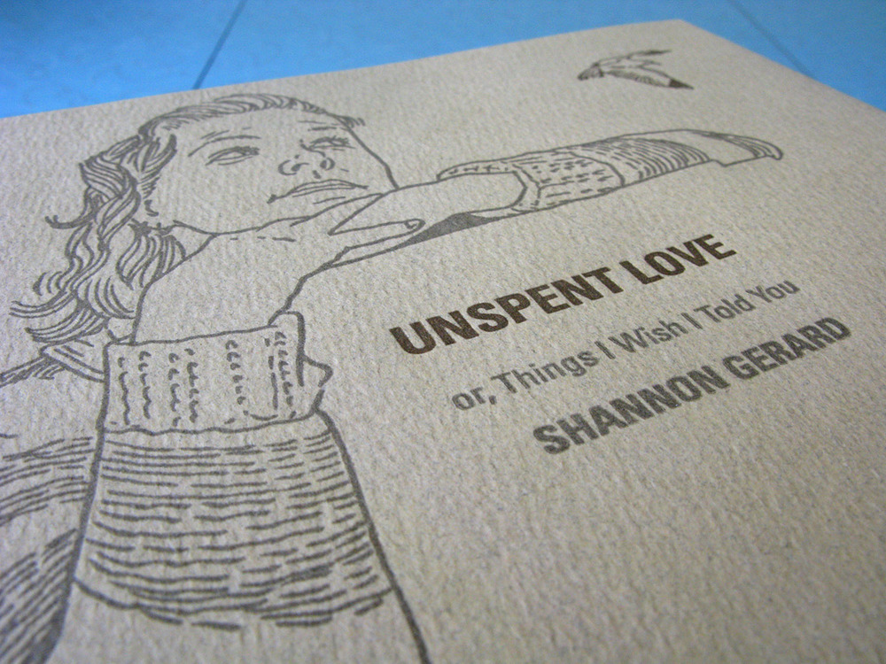 unspent_cover002.jpg