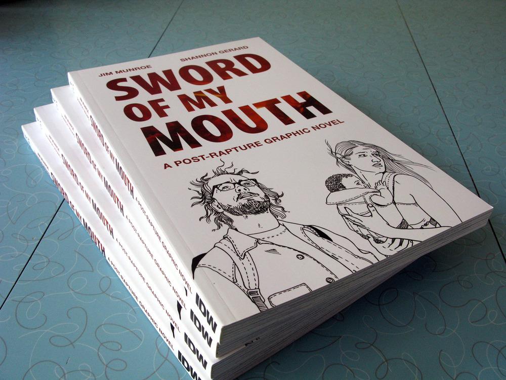 sword_cover001.jpg