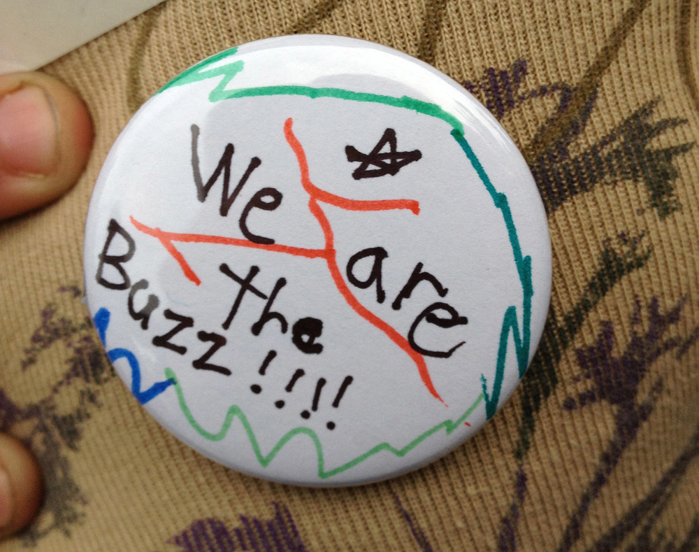 bortbope_buzz2.jpg
