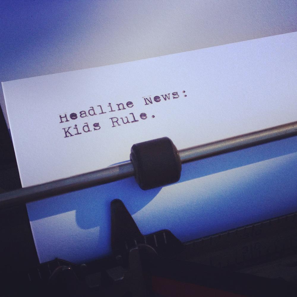 bortbope_headline.jpg