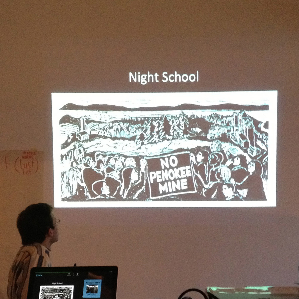 publicaction_nightschool2.jpg