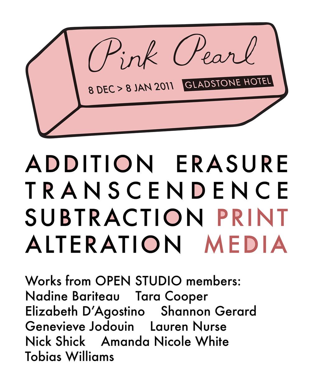 pinkpearl_300.jpg