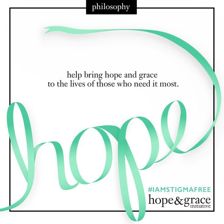 hopeandgrace1.jpg