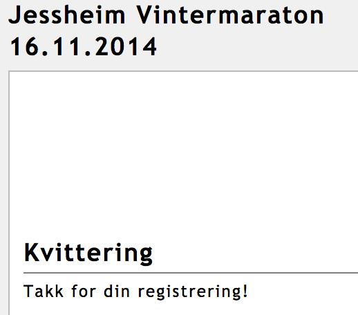 Skjermbilde 2014-11-11 kl. 19.50.45.png