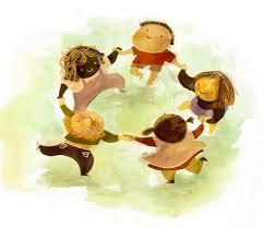 dansende barn.jpg