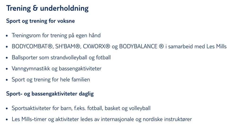 Skjermbilde 2018-04-01 kl. 22.23.41.png