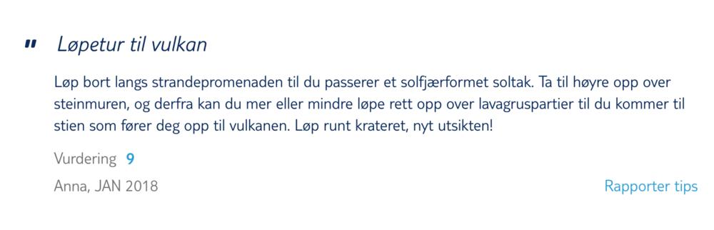 Skjermbilde 2018-04-01 kl. 21.47.04.png