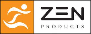 Zen-logo-sort-tekst-horisontal-MAIL_1.jpeg