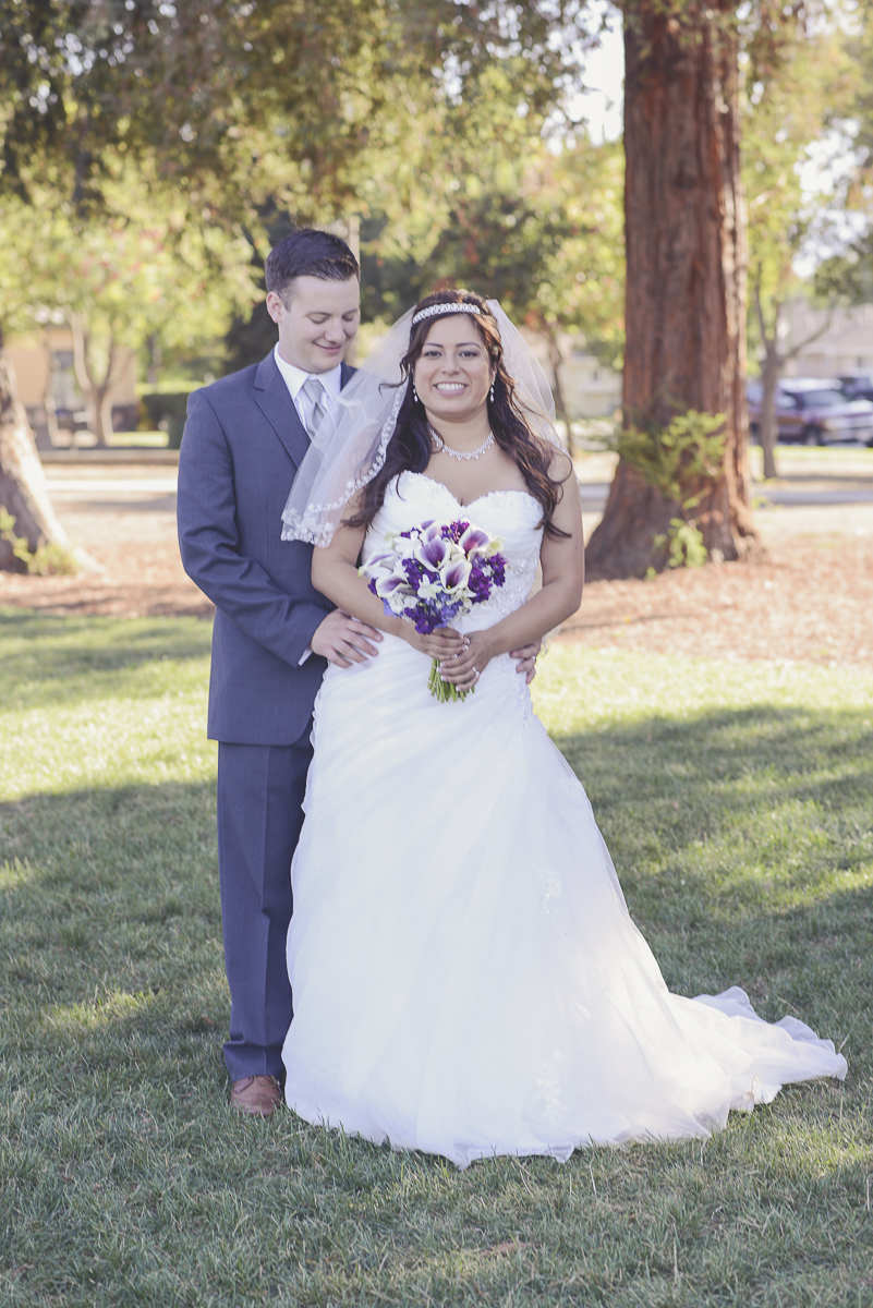 fairmont hotel san jose wedding alycia creative photography