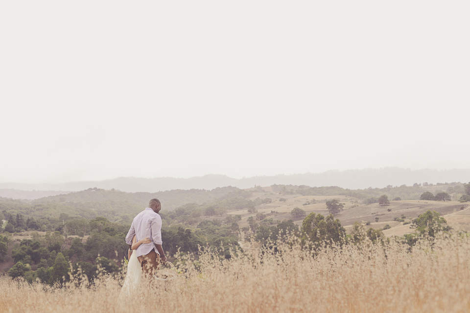 portola valley palo alto engagement session alycia creative