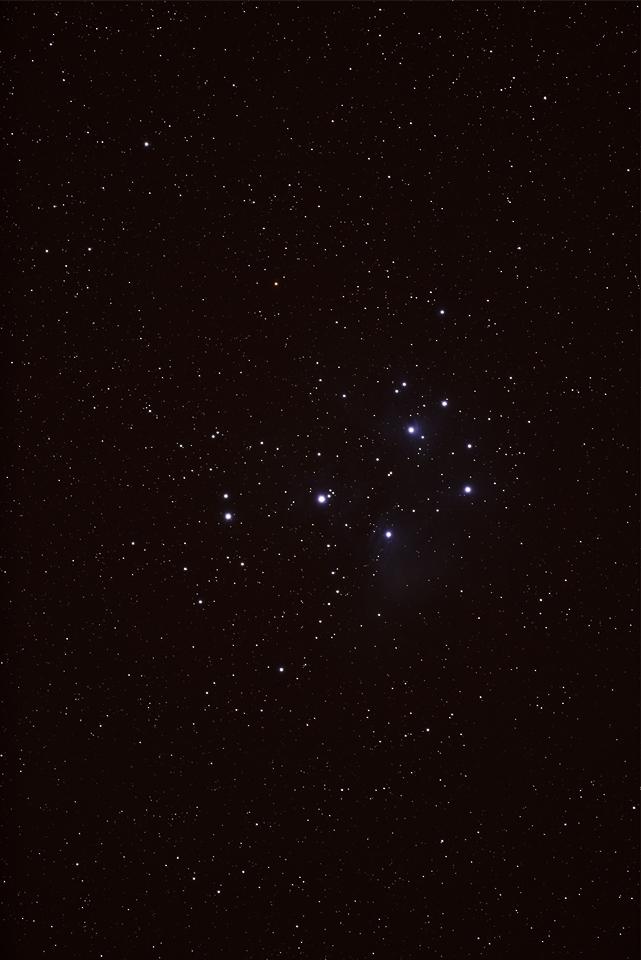 Pleiades-2990396372-O.JPG