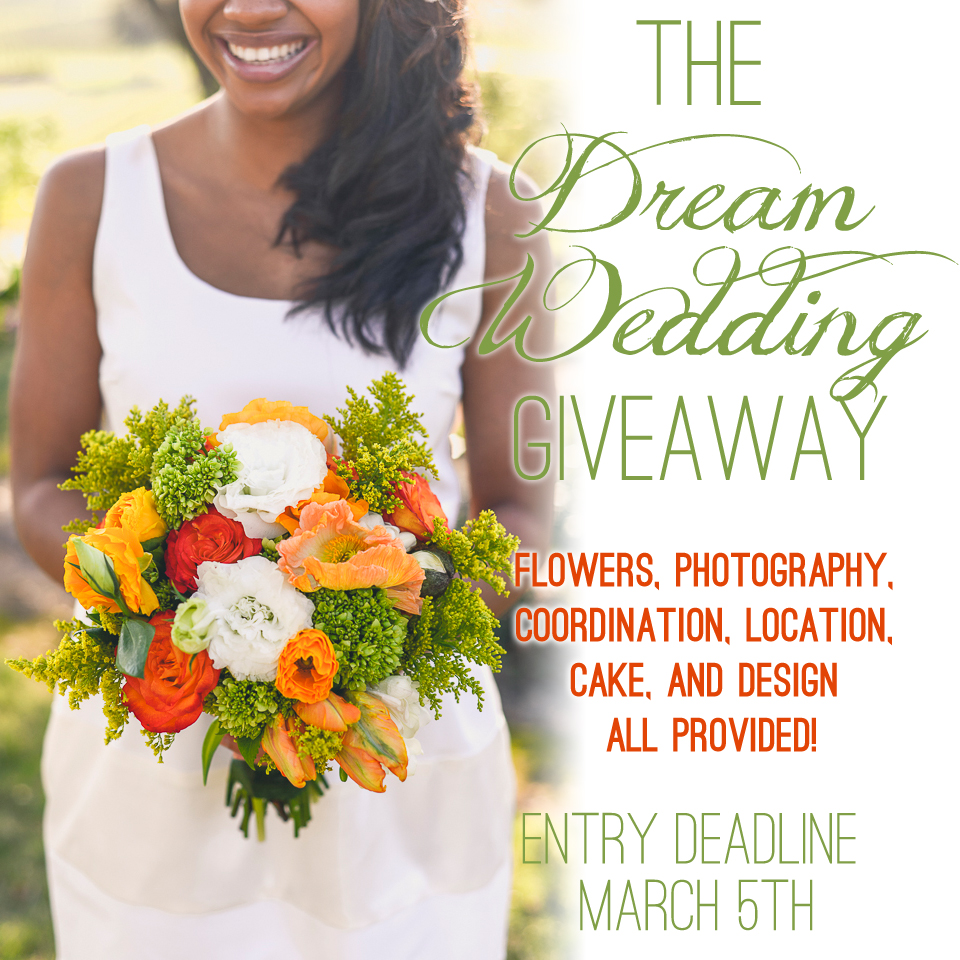dream wedding giveaway.jpg