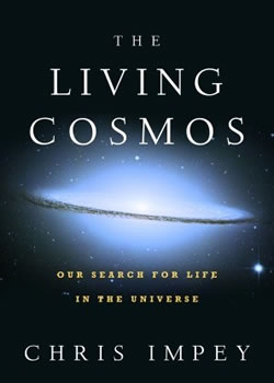the-living-cosmos-by-chris-impey.jpg