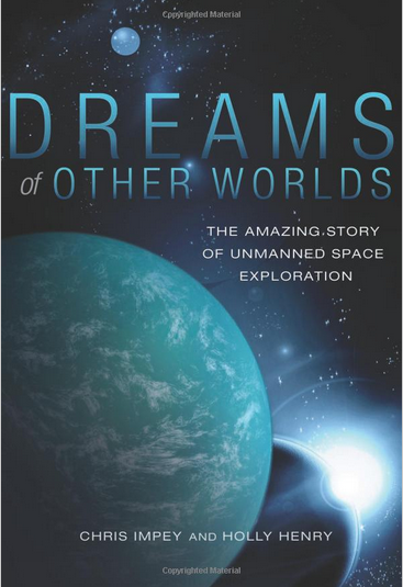 dreams-other-worlds.jpeg