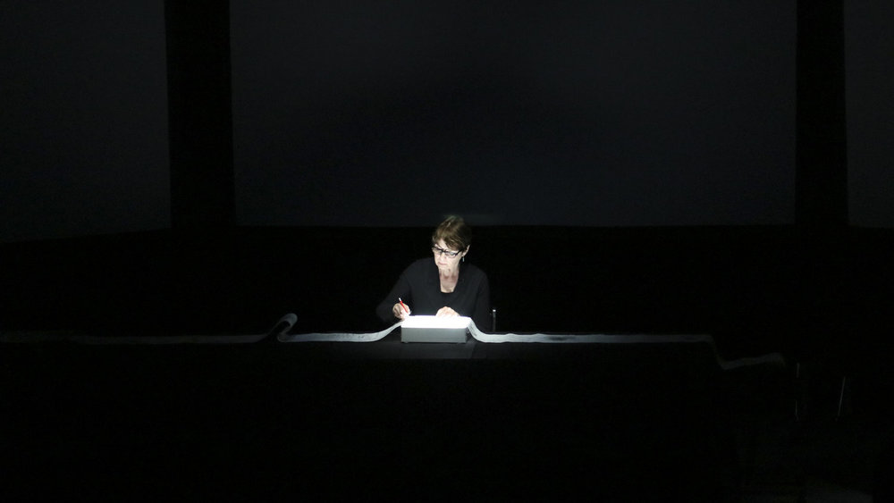20170112_Fieldwork-Performance-038.jpg