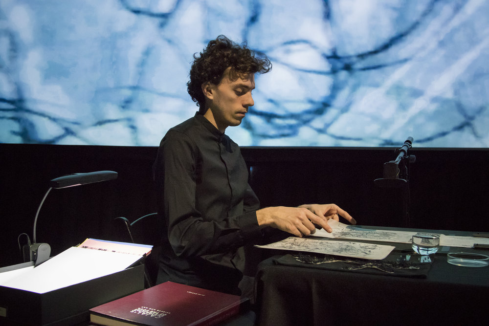 20170111_Fieldwork-Performance-036.jpg