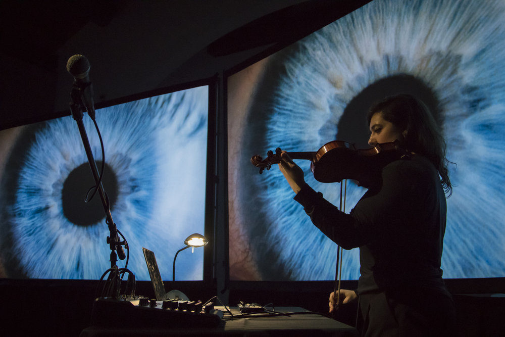 20170111_Fieldwork-Performance-031.jpg