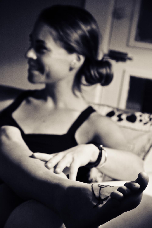 Donna Pic1.jpg