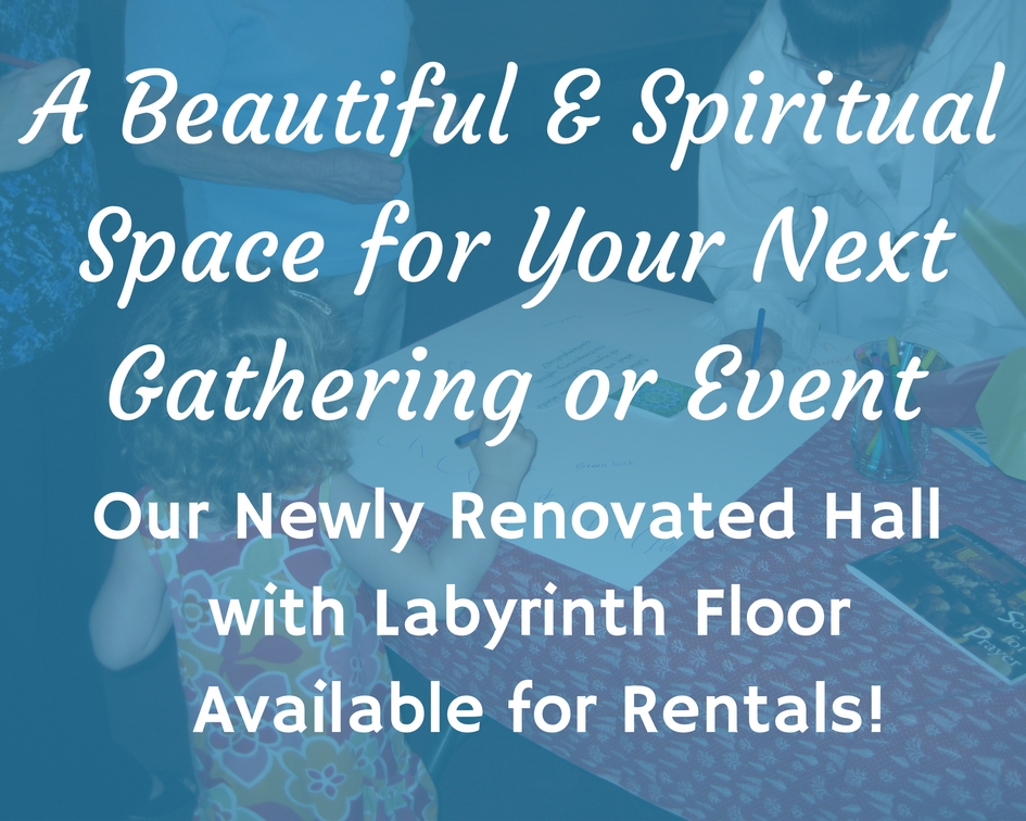 parish-hall-labyrinth-floor-rental.jpg