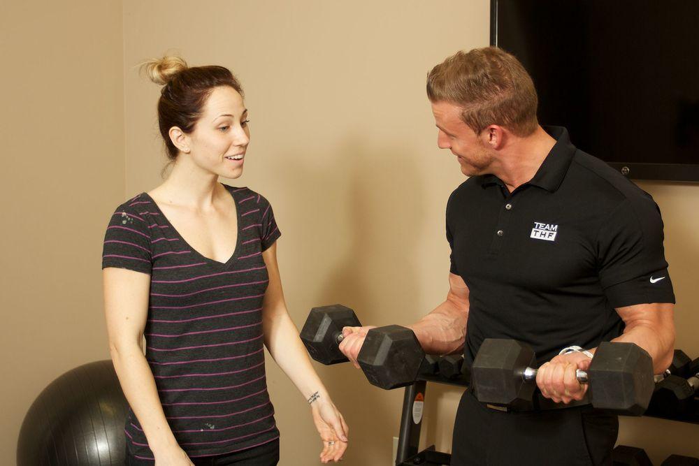 Best Weight Loss Program Utah