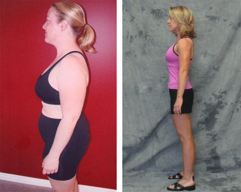 robin-bertagnolli-weight-loss.jpg