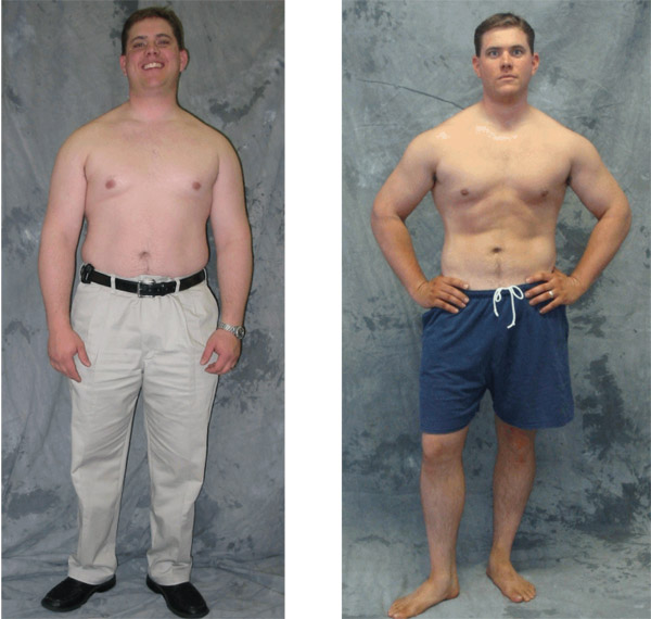 garrett-Mansell-fatloss-success.jpg