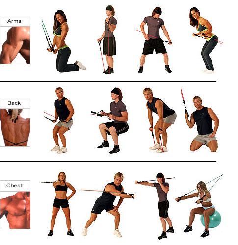 row workouts.jpg