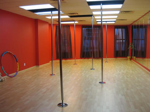 pole workouts.jpg