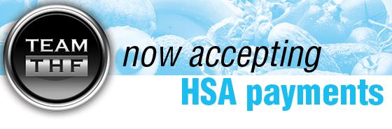 THF-HSA-eblast.png