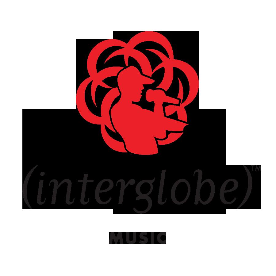 Interglobe Music Logo.png