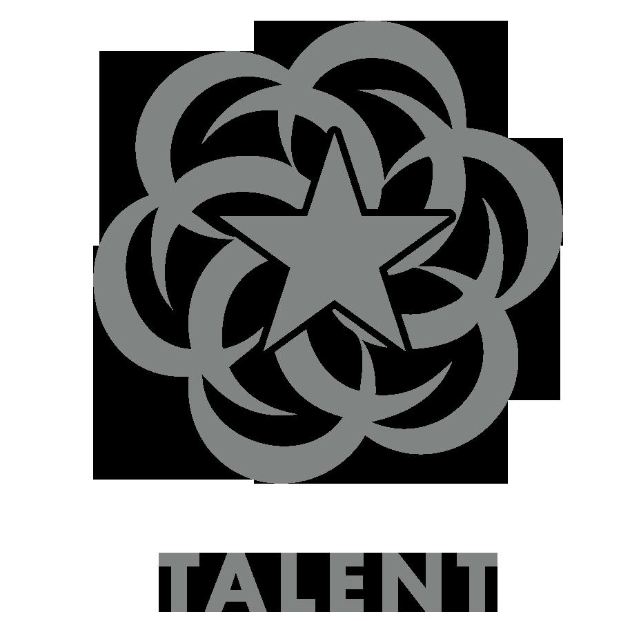 IG Talent_Gray.png