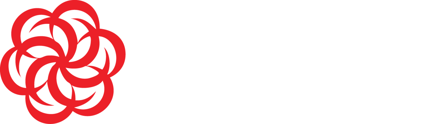 Interglobe Entertainment