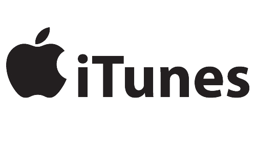 itunes-logo copy.png