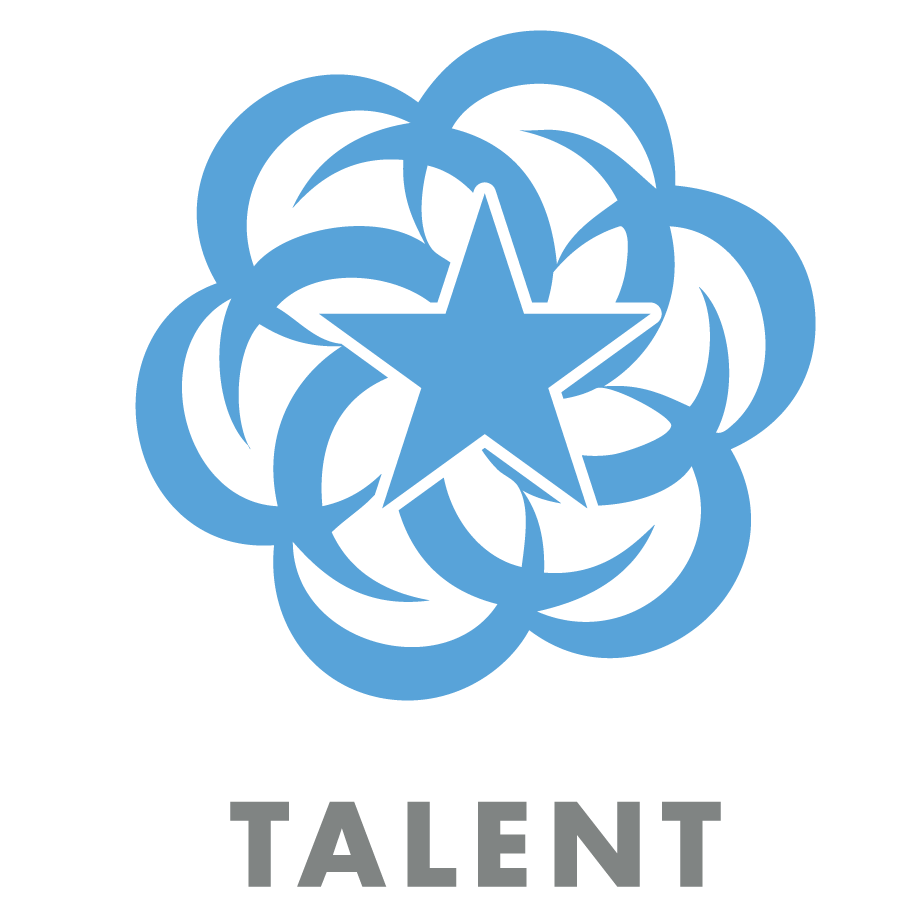 IG Talent_Color_Gray.png