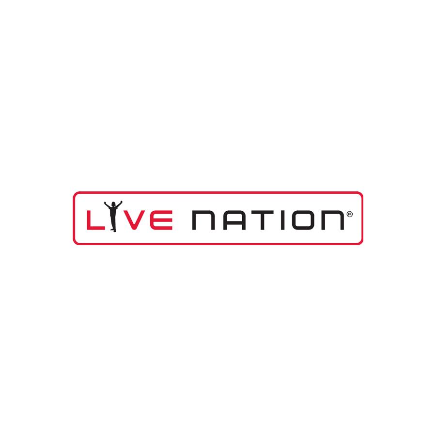 live-nation-logo.png