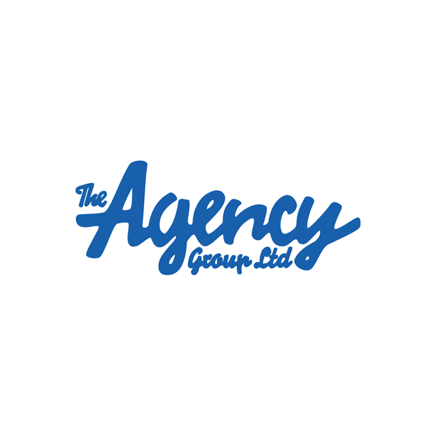 agency_group_logo.png